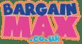 BargainMax Logo