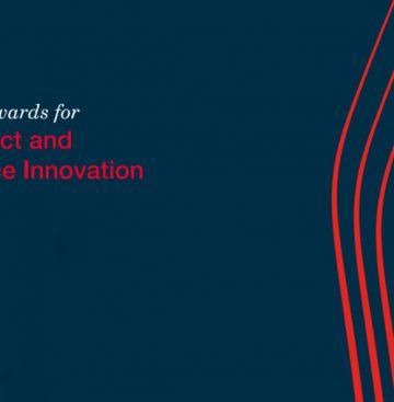 fs awards banner