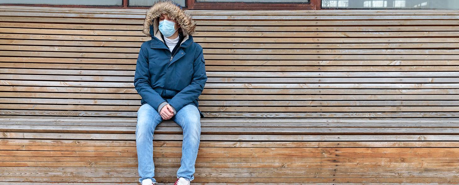 cro pandemic